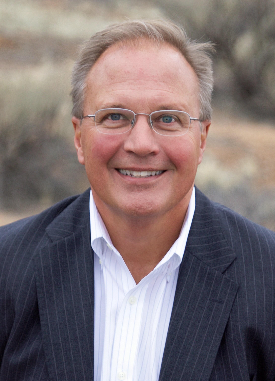 Jim Kaiser, CML