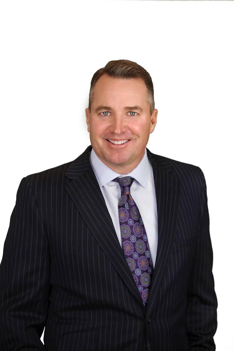 Brent J Osland, CML
