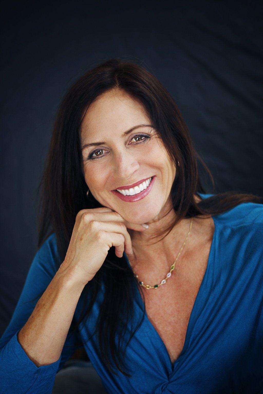 Laurie Claire Quercioli
