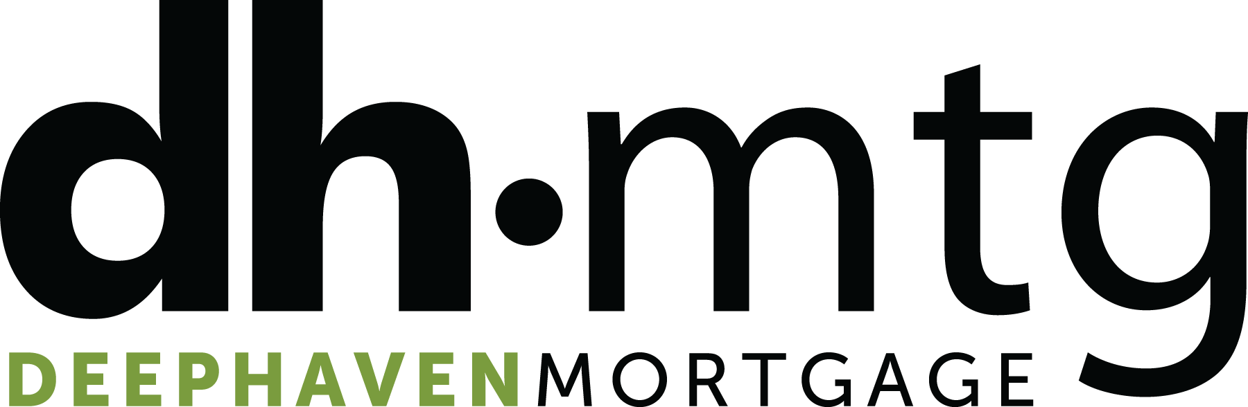 Exhibitors - 27th Annual Rocky Mountain Mortgage Lenders Expo