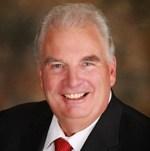 Terry K. Jones, CMB, CML