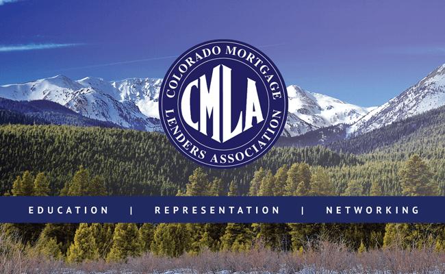 Colorado Mortgage Lenders Association