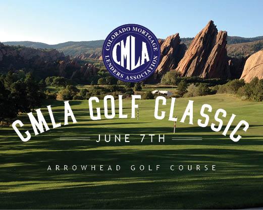 CMLA Golf Classic