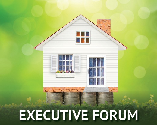 Executive Forum - The New Paradigm of Home Lending