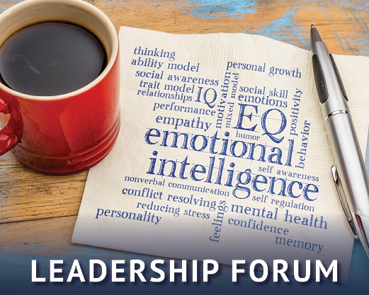 Leadership Forum - Emotional Intelligence