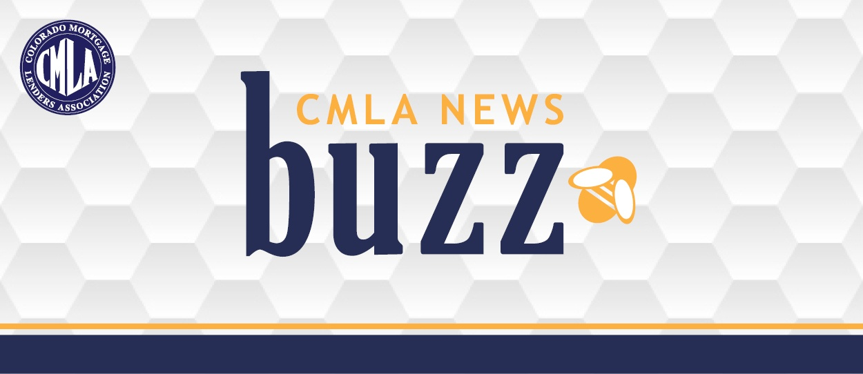 CMLA News Digest