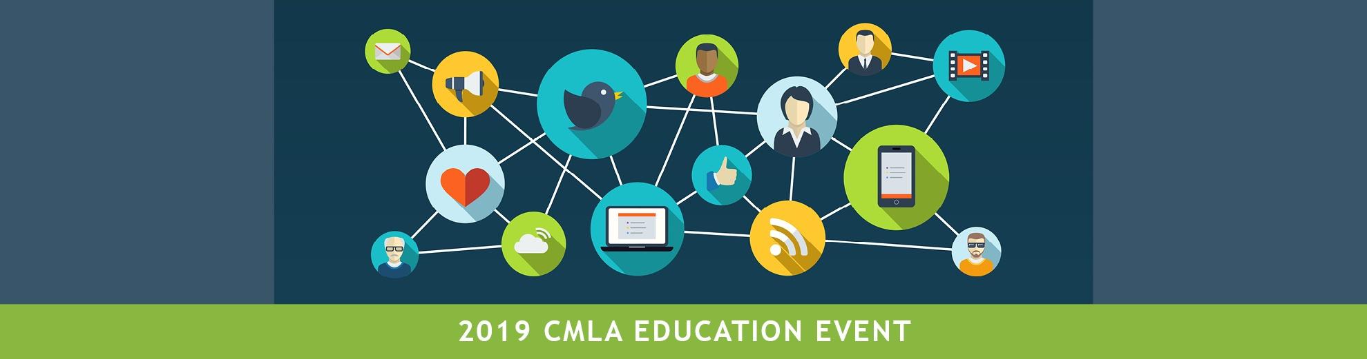 Denver Education Event