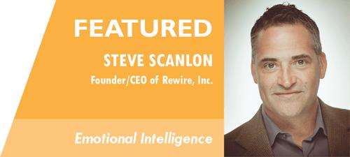 Steve Scanlon