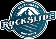 Rockslide Brewery