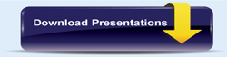 Download Presentations
