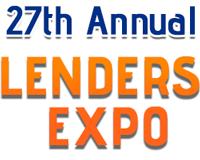 Lenders Expo