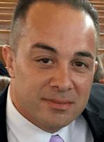 David Leon