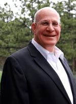 Mitch Tanenbaum