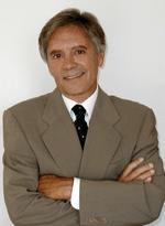 Raymond Hutchins