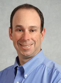 Steve Richman