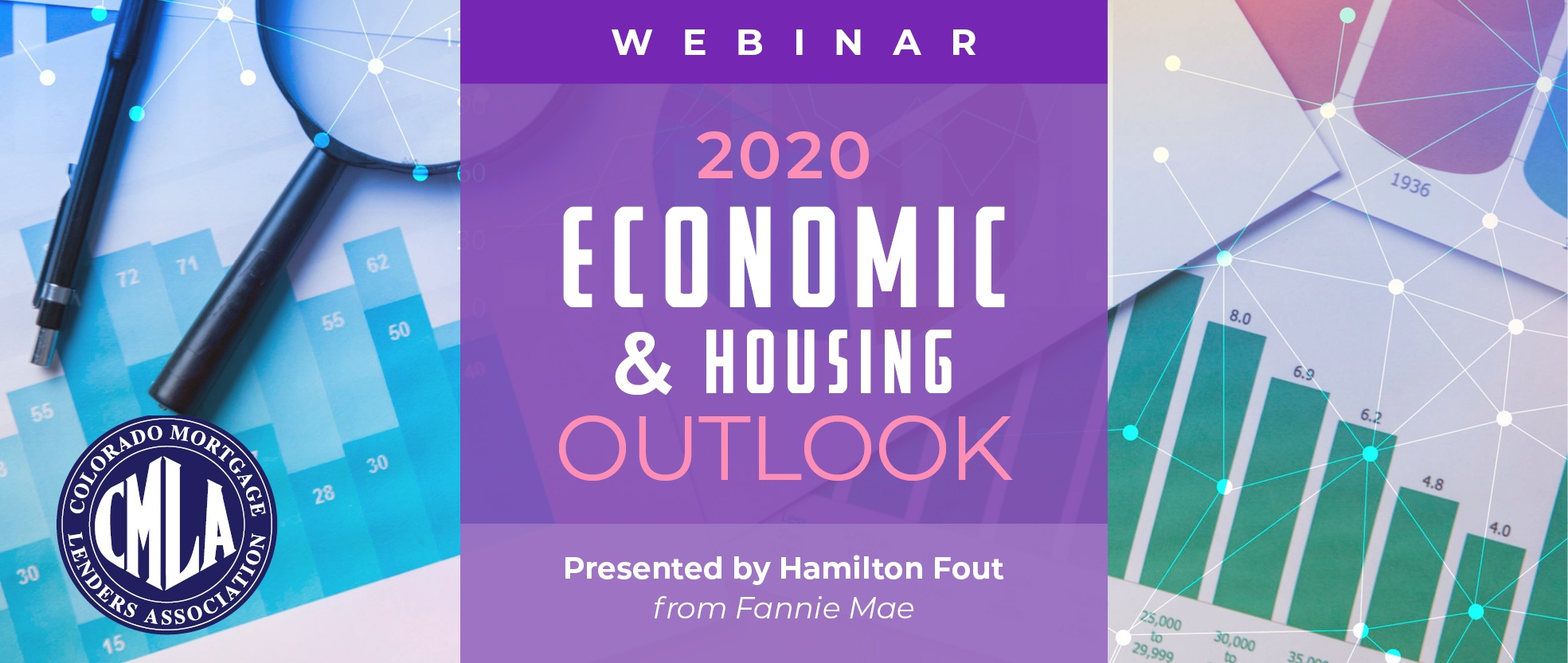 2020 Economic and Housing Update Webinar