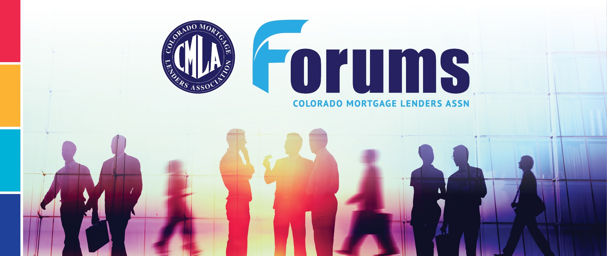 November 2019 Leadership Forum