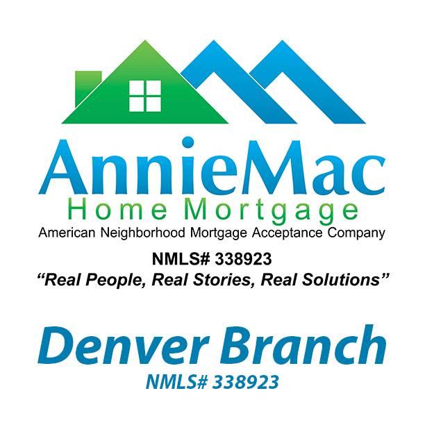 Annie Mac Home Mortgage
