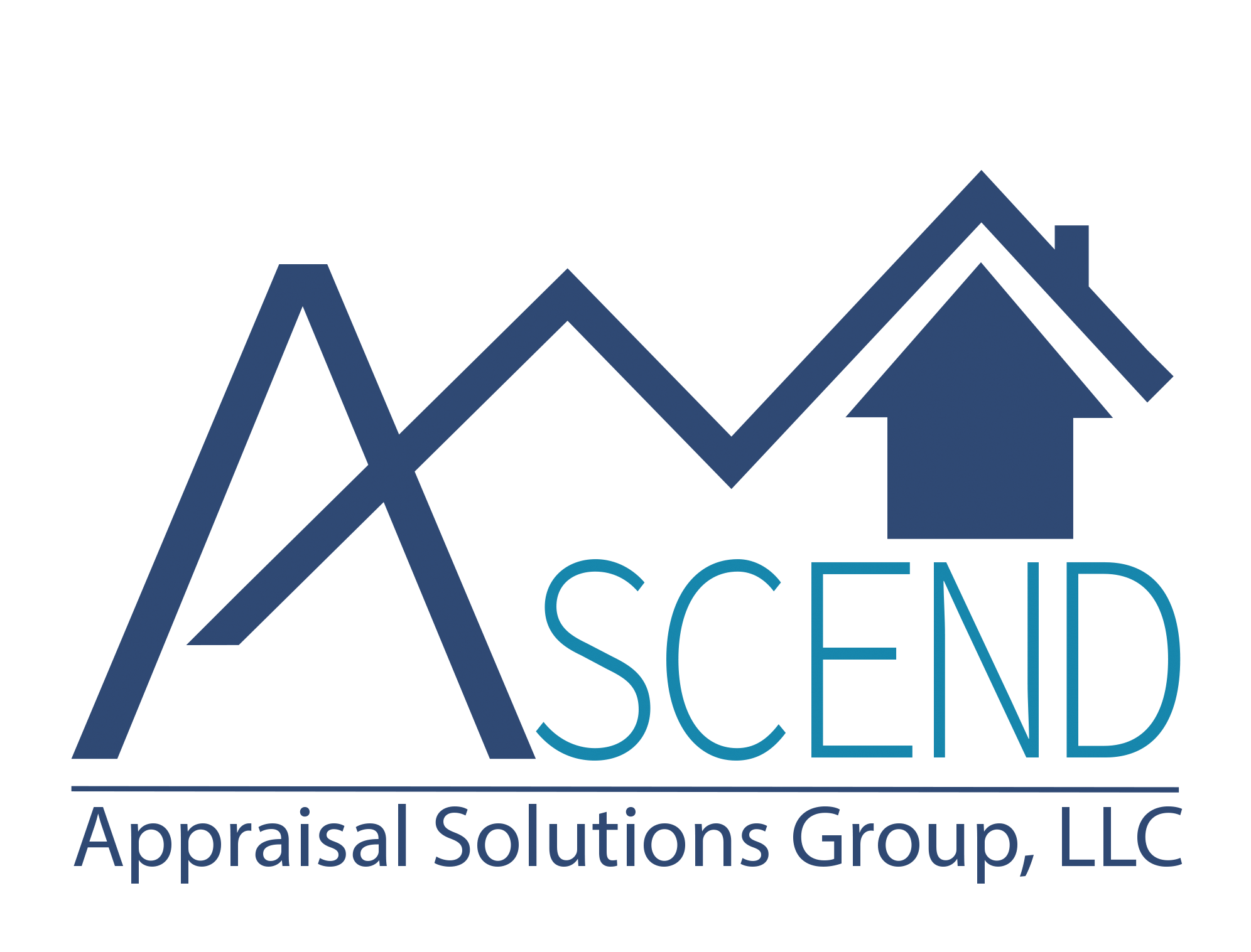 Ascend Appraisal Solutions Group, LLC