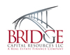 Bridge Capital Resources