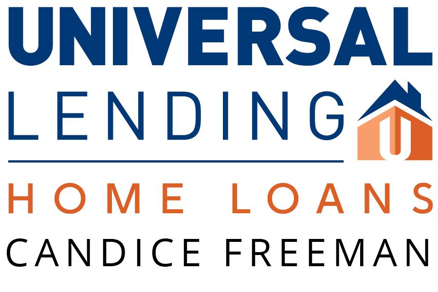 Candice Freeman Universal Lending