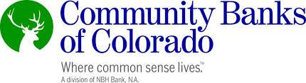 Community Banks of Colorado