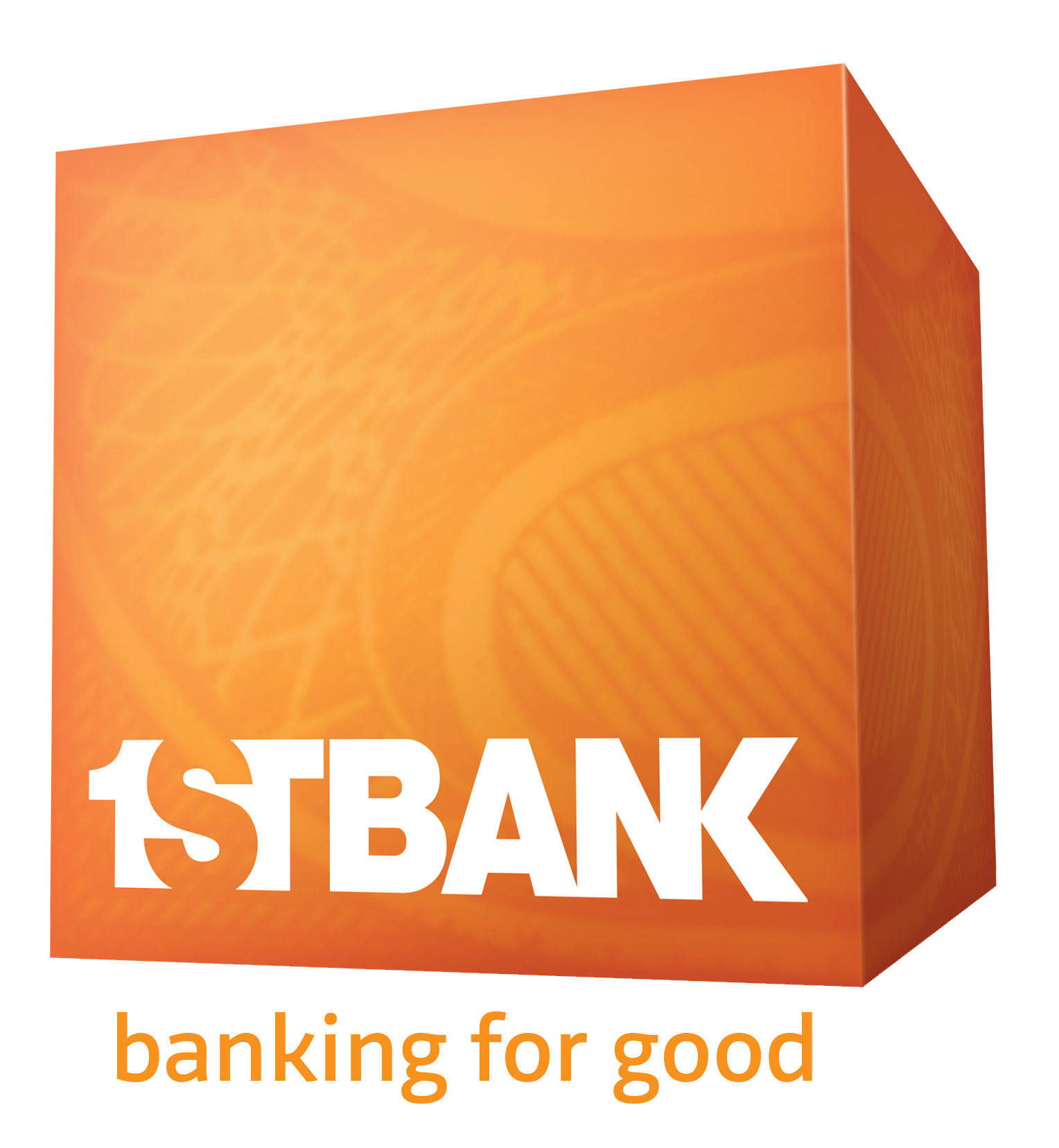 1stBank