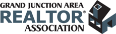 Grand Junction Area Realtors Association