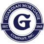 Guardian Mortgage Company