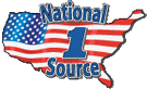 National 1 Source