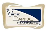 Vice Capital Markets