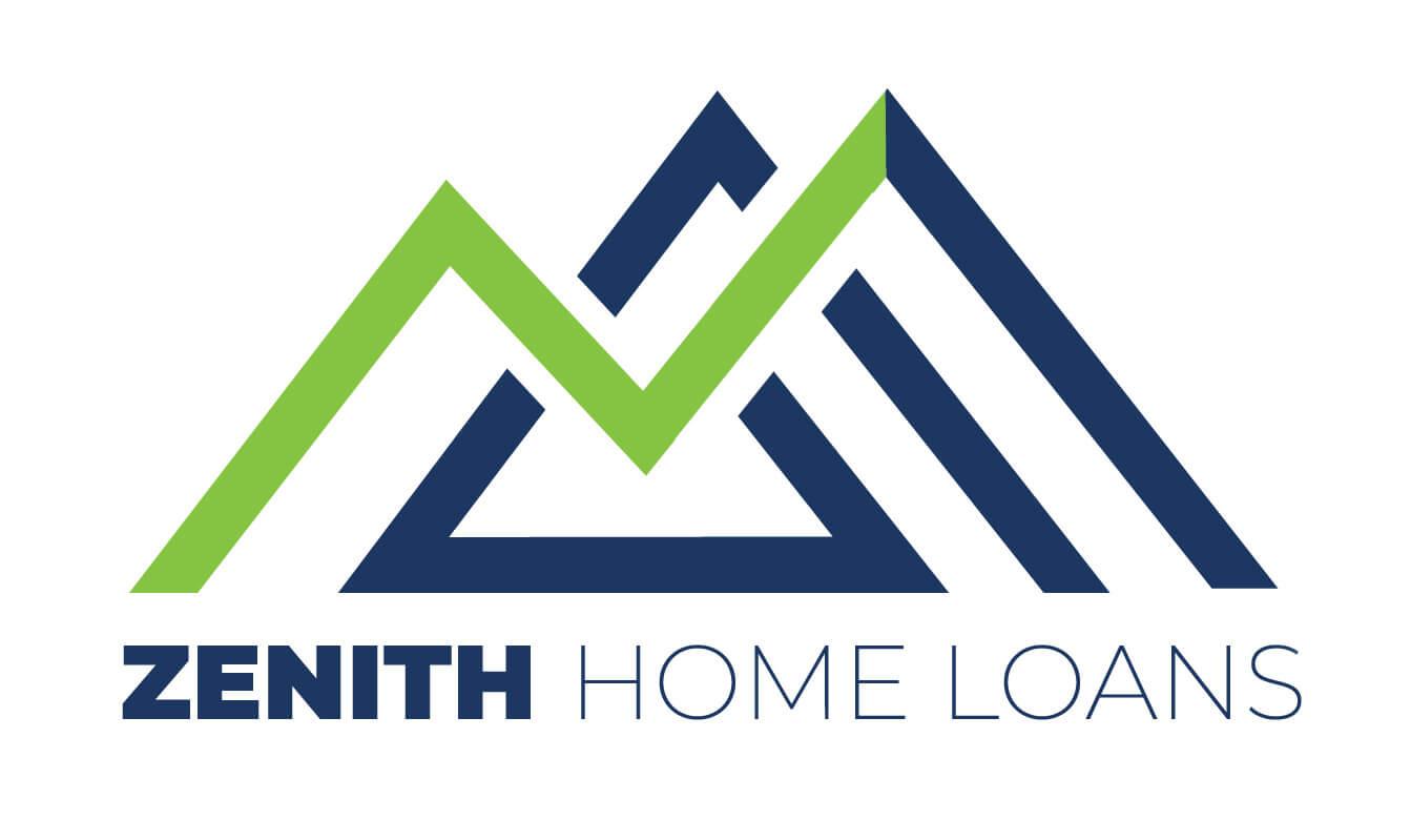 Zenith Home Loans