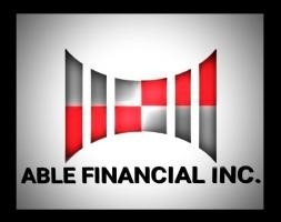 Able Financial Inc.