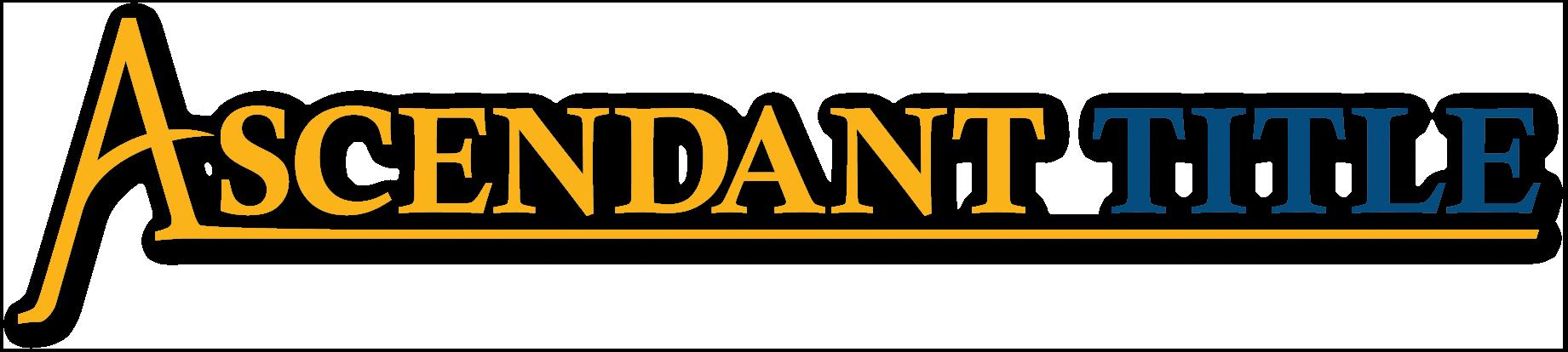 Ascendant Title