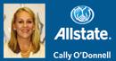 Colorado Insurance & Fin'l Specialists, Inc