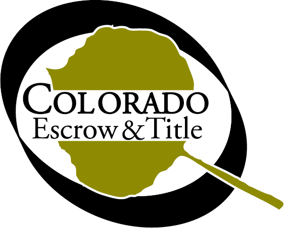 Colorado Escrow and Title