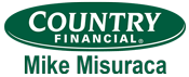 COUNTRY Financial - Denver South