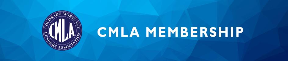 CMLA Membership