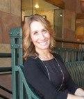 Deanne R. Stodden