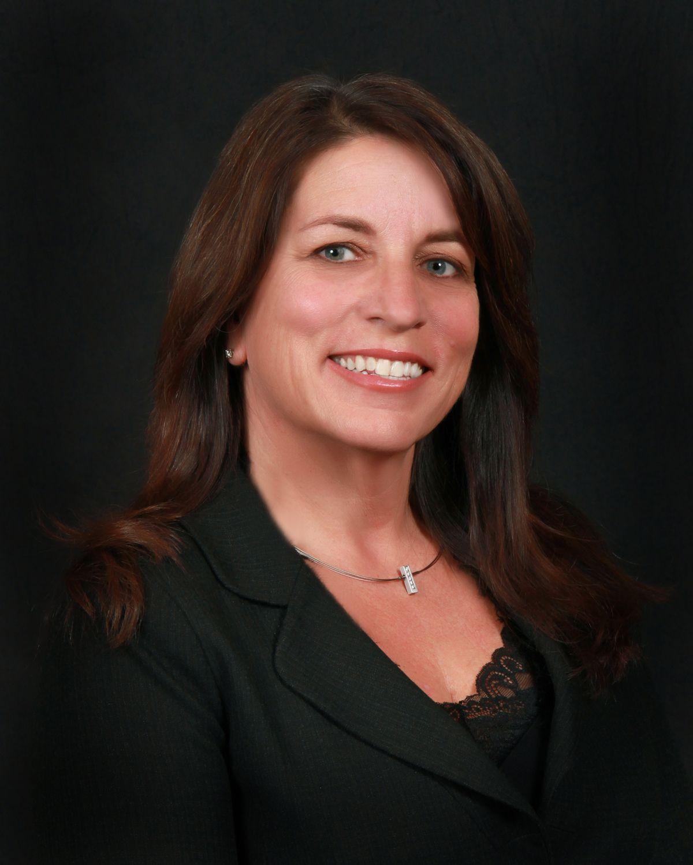 Elizabeth S. Marcus