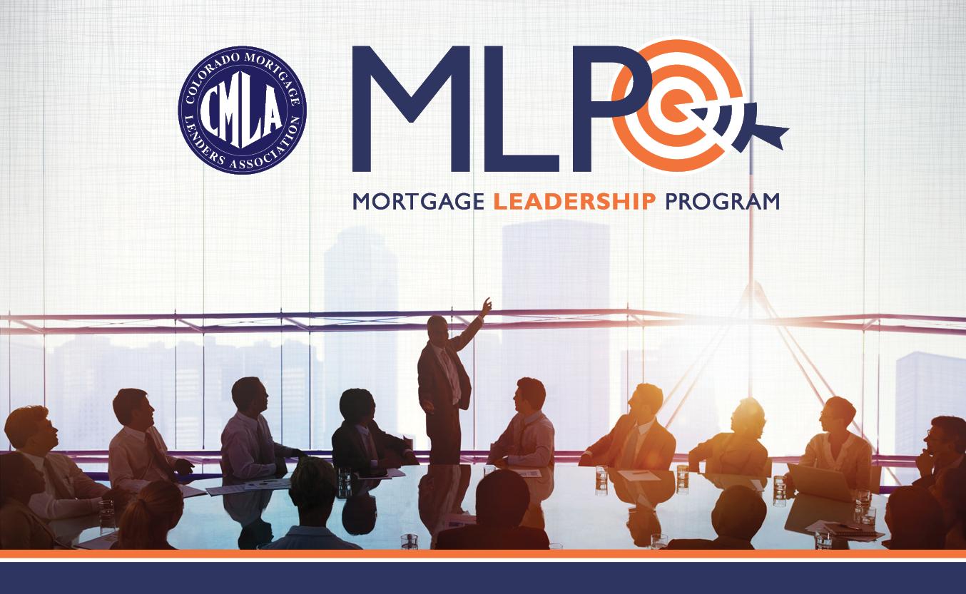 MLP Application