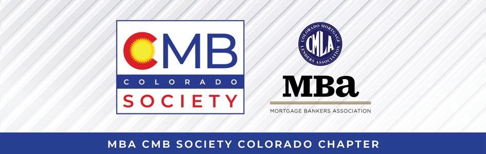 CMB Society