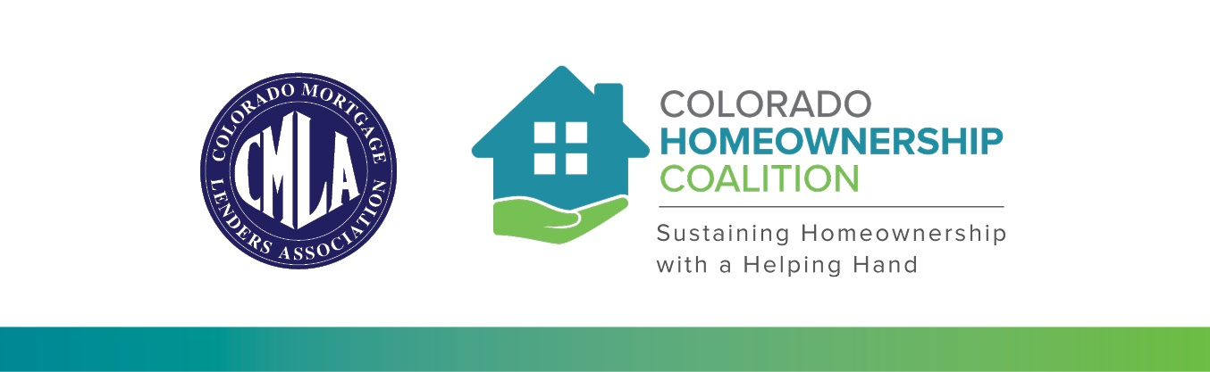 Colorado Homeownership Coalition
