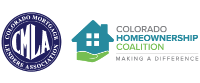 Co Homeownership Coalition