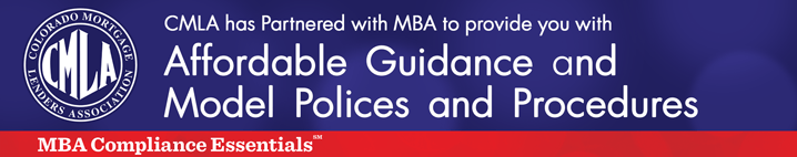 MBA Compliance Essentials