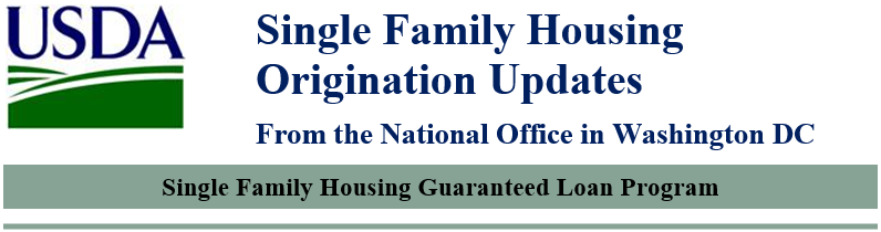 Printables Usda Income Calculation Worksheet usda rural development application package processing restrictions single family housing origination updates