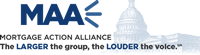 Mortgage Action Alliance