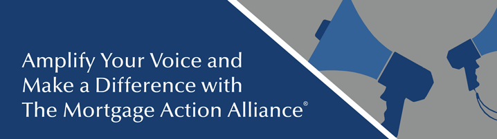 Mortgage Action Alliance (MAA)
