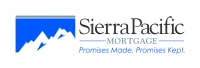 Sierra Pacific Mortgage Corporation