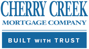 Cherry Creek Mortgage Co., Inc.